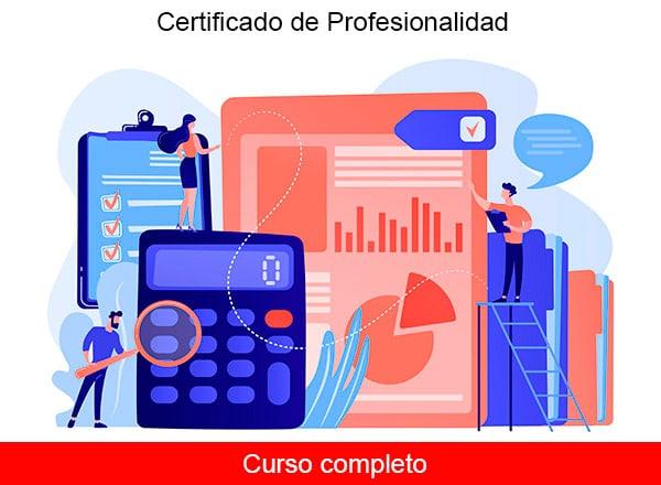 Gestion contable y gestion administrativa para auditoria-Completo