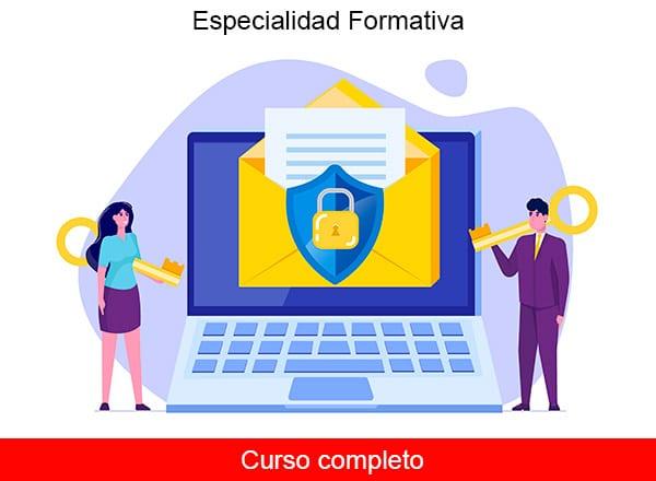 Ley de Protección de Datos - completo