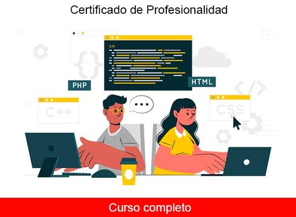 Programacion en lenguajes estructurados de aplicaciones de gestion