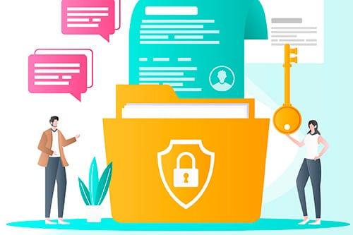 Por qué es importante conocer la Ley de Protección de Datos