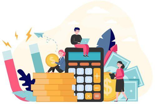 La importancia de la contabilidad en la administración y gestión de una empresa