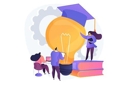 La oportunidad de acoger alumnos en prácticas profesionales en la empresa