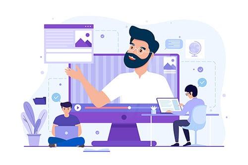 SCORM: el estándar imprescindible para la formación online
