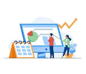 Gestión administrativa, finanzas y contabilidad