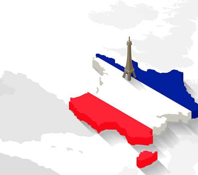 Por qué aprender francés